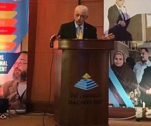 وزارة التربية والتعليم: غدا جلسة فتح مظاريف كتب العام الدراسي الجديد