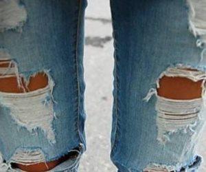 منع طلاب من دخول الامتحانات بالإسكندرية والمنوفية بسبب «ملابس غير لائقة»