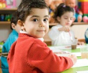 """""""بمناسبة الرجوع للدراسة"""".. طرق سهلة وبسيطة لتربية الأطفال وجعلهم أذكياء"""