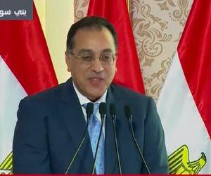 وزير الإسكان و«عبد الغفار» يتابعان موقف تنفيذ فرع العلمين الجديدة