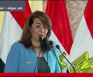 بعد افتتاح «والي» مركزا جديدا.. أهم  10 مراكز لعلاج حالات التوحد في مصر
