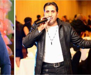"""أحمد شيبة ومصطفى حجاج ضيفا عمرو الليثى في برنامج """"بوضوح"""""""