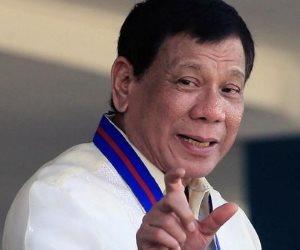 الفلبين تتسلم 6 طائرات استطلاع بدون طيار من أمريكا
