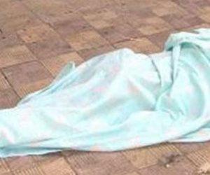 مصرع طالبة اختناقا بعد تسريب غاز السخان بالمنيا