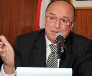 بمشاركة مصرية.. ننشر بنود اتفاقية «منع الانتشار النووي 2020» في اليابان