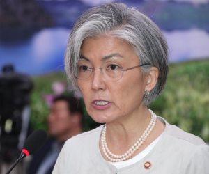 سول:القمة المرتقبة بين الكوريتين ستصبح نقطة انطلاق لنزع السلاح النووى