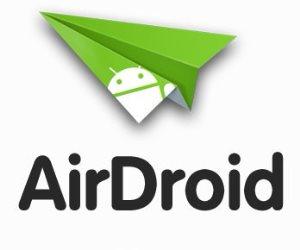 باستخدام تطبيق AirDroid إرسل واستقبل الرسائل النصية من على أجهزة الكمبيوتر
