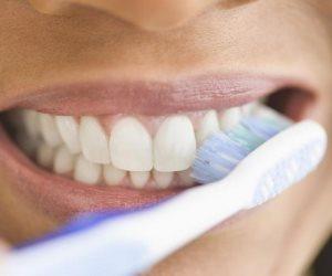 6 نصائح للحفاظ على نظافة الفم والأسنان.. بلاش مشروبات غازية واستخدم خيط الأسنان