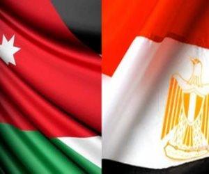الأردن تسترشد بمصر في الإصلاحات الهيكلية لدعم رغيف العيش للمستحقين