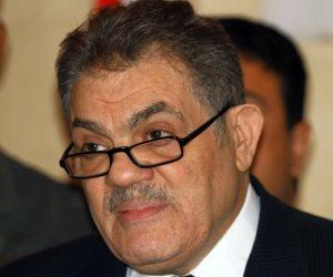 «البدوي»: السياسة في مصر تنصلح بعودة الوفد
