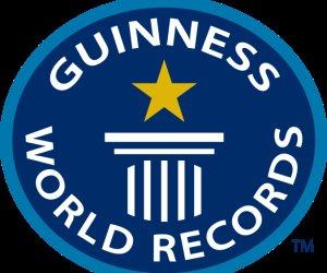 """غدا.. مؤتمر لـ """"جينيس"""" للترويج للسياحة المصرية بحضور أطول رجل وأقصر إمرأة في العالم"""
