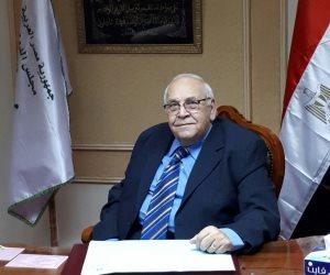 تشريع مجلس الدولة يشكل لجنة لمراجعة قانون الولاية على أموال القُصر