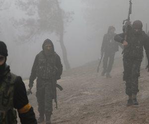 الأكراد يستغيثون بالجيش السوري: انقذونا من جنود أردوغان