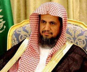 النائب العام السعودي: القيمة التقديرية للتسويات بلغت 400 مليار دولار ويوجد 56 موقوفا