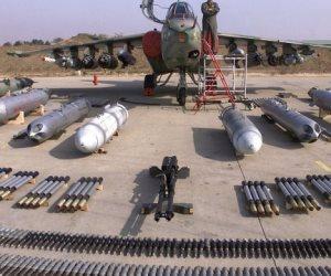 أحمد عطا: قطر اشترت أسلحة بـ35 مليار دولار بهدف إرباك المنطقة