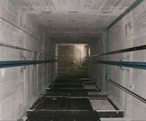 التحقيق في واقعة تعطل «مصعد» مستشفى بركة السبع بالمنوفية