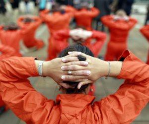 الشيخوخة تضرب معتقل الجهاديين سيء السمعة: جوانتانامو يتحول لدار مسنين