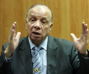 """محافظ القاهرة يثأر للمماليك.. """"عبدالحميد"""" يهزم سليم الأول ويطرده خارج الزيتون"""