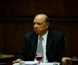القاهرة تخصص أرضا بالزيتون لصالح الأبنية التعليمية