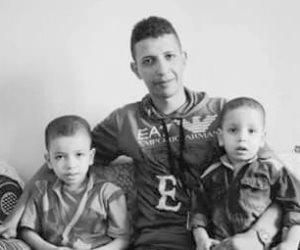 أم إسلام تحكى مأساة عودة ابنها المخطوف منذ 34 عاما