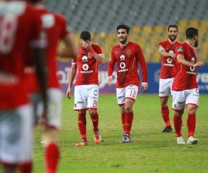الجمعة أول مباريات نهائي دوري أبطال أفريقيا.. من سيحظى بالنهاية السعيدة؟