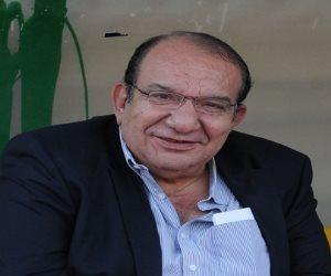 المقاولون العرب: لا يوجد مفاوضات مع ناجي جدو لتجديد عقده
