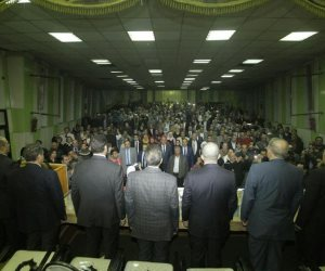 أحزاب تواصل دعوة المواطنين للمشاركة في الانتخابات الرئاسية.. تعرف عليها