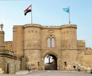 خريطة المزارات السياحية في مصر: القلعة.. لقاء العراقة بالتاريخ (صور)
