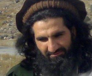 في مكانين مختلفين.. مقتل زعيم حركة طالبان باكستان اليوم الجمعة