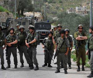 مركز حقوقي فلسطيني يحذر من سقوط مزيد من الضحايا المدنيين برصاص الاحتلال الإسرائيلي