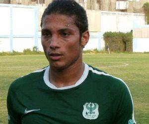 15 دقيقة.. المصري البورسعيدي يحافظ على هدفه أمام بطل زامبيا (فيديو)