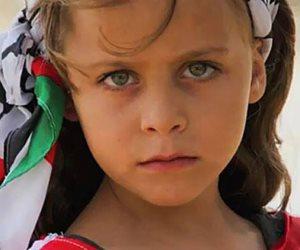 """جنى التميمي.. ابنة خالة """"عهد"""" التى وصفتها إسرائيل بـ""""الخطر القادم علينا"""""""