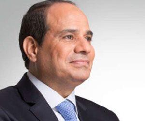 السبت المقبل.. مصريون يعتزمون تنظيم احتفال بفوز الرئيس السيسي بساحة «تروكاديرو» الفرنسية