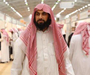 """السلفي ناصر رضوان.. يتطاول على الأزهريين والعراقيين من أجل سبوبة """"محاربة التشيع"""""""