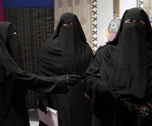 """خطفت ابنة صديقتها وطلبت فدية 300 ألف جنيه.. تفاصيل سقوط زعيمة عصابة """"المنقبات"""""""