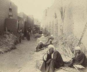 جزيرة الزمالك.. من عشش للصيادين إلى حي لا يسكنه إلا الأثرياء (صور)