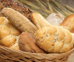 حافظي على الخبز طازجا ..  تجميده  وتغليفه