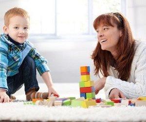 طرق الآباء لمساعدة أبنائهم للحصول على وظيفة مناسبة للدراسة والقدرات