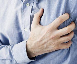البدانه تزيد خطر الإصابة بأمراض القلب للمراهقين . .وجراحات السمنة تقلل الخطر