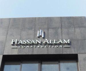 """""""حسن علام العقارية"""" تعلن إستحواذها على 600 فدان لإقامة مشروعها الثاني في الساحل الشمالي"""