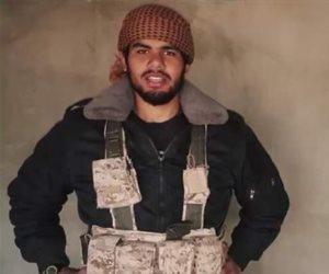 """عملية غسيل دماغ الإرهابي """"عمر"""".. هل كفر """"الديب"""" أبيه قبل مقتله؟"""