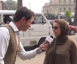 المصريون يسخرون من برودة الجو: الشتا محتاج إيه؟ حضن أكيد (فيديو)
