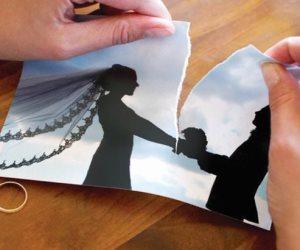 قصة منتصف الليل.. سر ختان «أسماء» بعد الزواج
