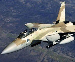 """حرب طائرات """"القرن"""" في السماء السورية"""