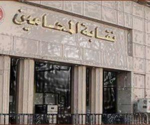 قرار وزاري بتمكين «فئة جديدة» من مزاولة مهنة المحاماة (مستند)