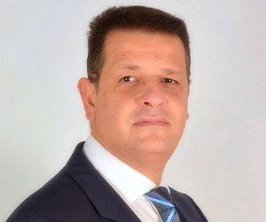 """تفاصيل لقاء """"خارجية النواب""""  مع النائب الأول لوزير الخارجية الكوبي"""