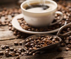 علاقة القهوة سريعة الذوبان بمشاكل الجهاز الهضمي