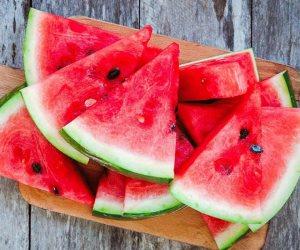 س و ج: كيف تستخدم حمية البطيخ لفقدان الوزن وما هى فوائدها؟