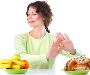 أخصائى سمنة ونحافة ينصح بالطرق الآمنه فى إنقاص الوزن بعيدا عن مشرط الجراح