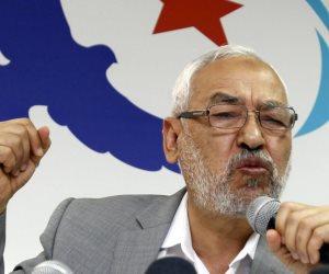 تمرد تونس.. الشعب ينتفض ضد «الإخوان» وتوقعات بإدراج حركة «الغنوشي» ضمن قوائم الإرهاب